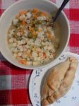 IMG_20151119_142250-soup an pasty