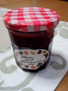IMG_20151122_192319-jar of plum jam