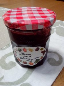 IMG_20151122_192319-jar of plum jam