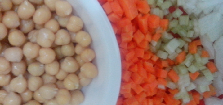 IMG_20151130_113046-Chickpeas and carrots