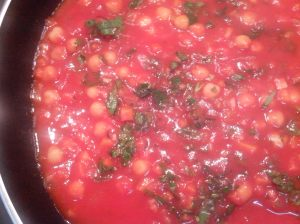 IMG_20151130_115225-chickpeas in sauce