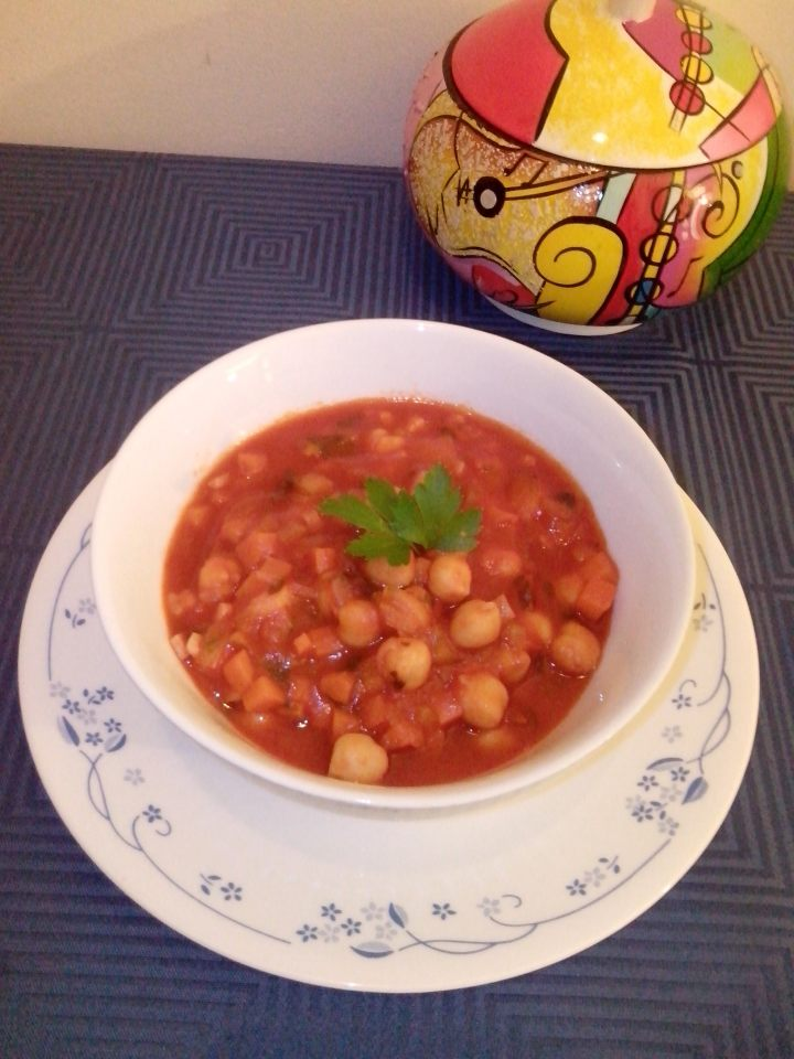 IMG_20151130_125544-Chickpeas in bowl
