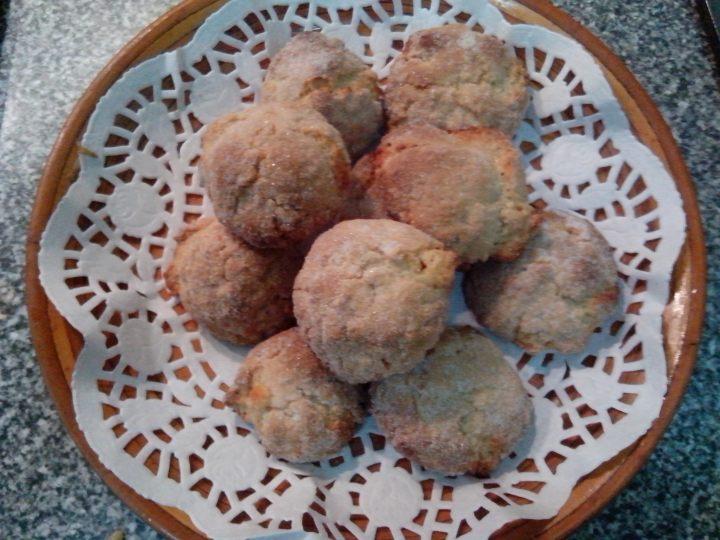 IMG_20151203_103121-Peanut Cookies