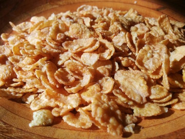 IMG_20160511_111425-cornflakes2