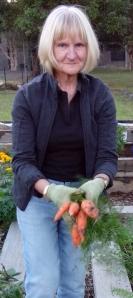 IMG_20130526_160850-Deborah with carrots