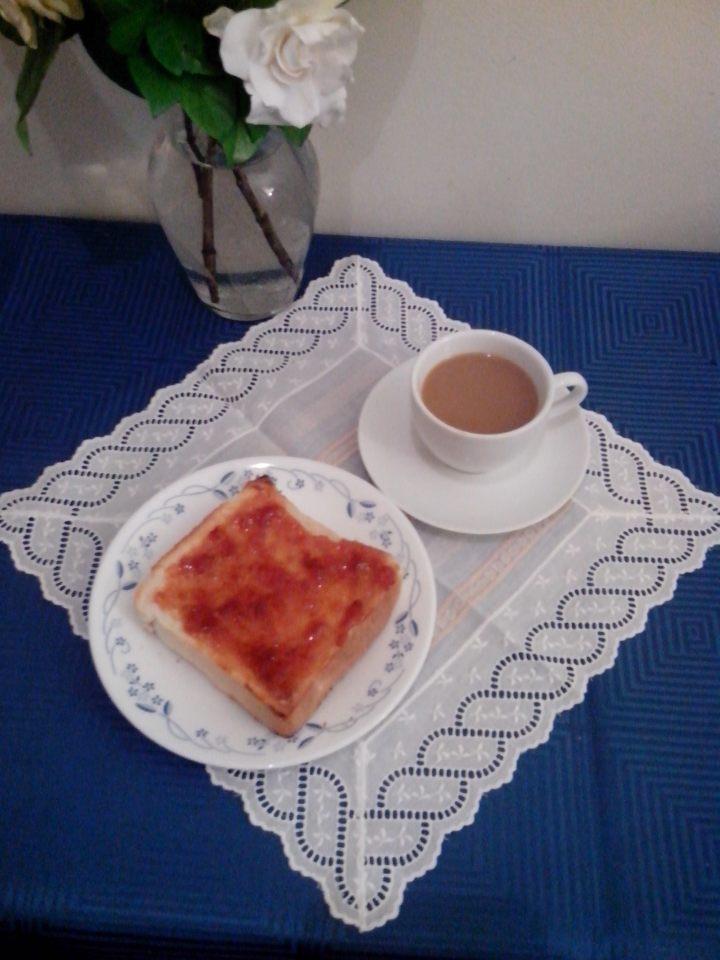 IMG_20151201_133214-toast and coffee