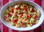 IMG_20151212_073058-bowl of potato and roasted capsicum salad2