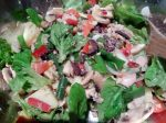 IMG_20151213_205644 (1)-Nicoise salad 2