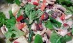 IMG_20151213_205644-salad nicoise
