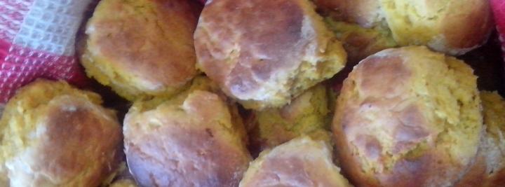 IMG_20151218_142535-pumpkin scones 1