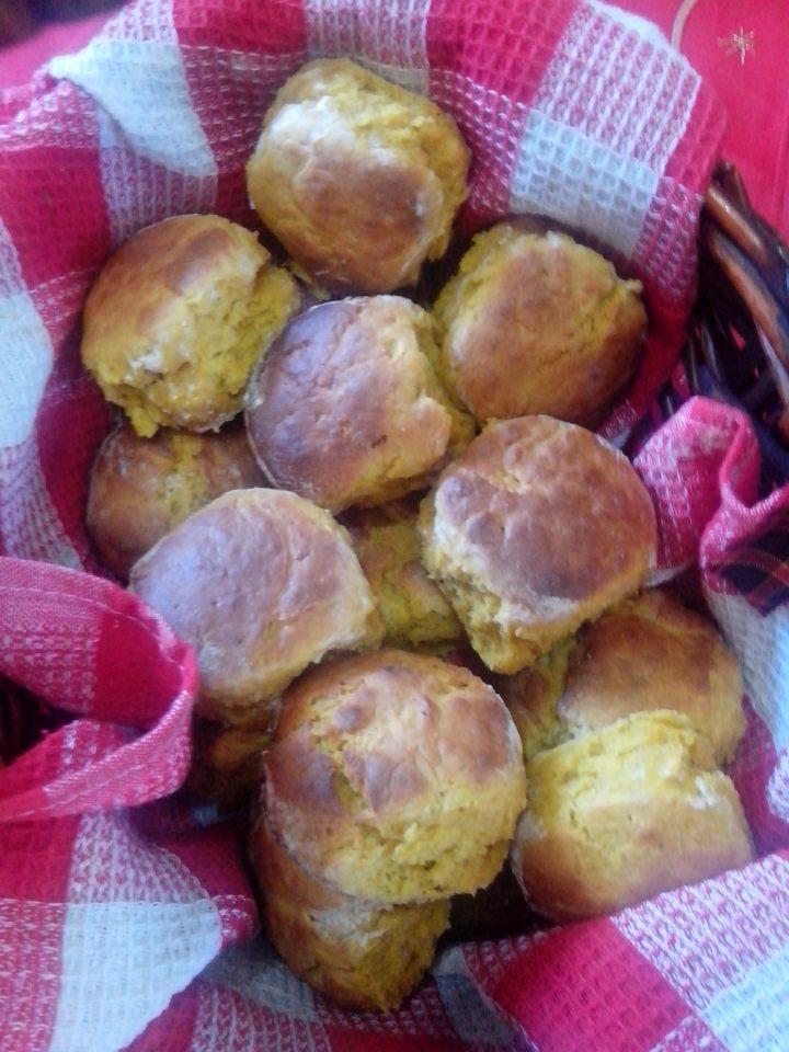 IMG_20151218_142535-pumpkin scones