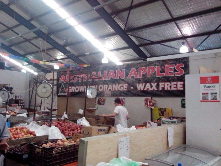 IMG_20151220_090031-Apples from Orange
