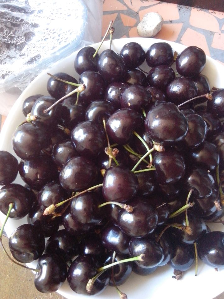 IMG_20151220_110141-dark cherries