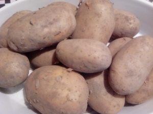 IMG_20151220_161709-potatoes