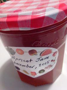 IMG_20151220_164815-Apricot Jam jar