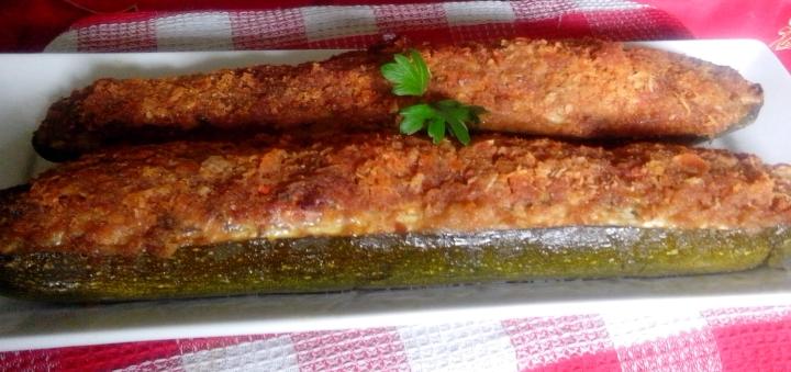 IMG_20151221_133140-Stuffed Zucchini