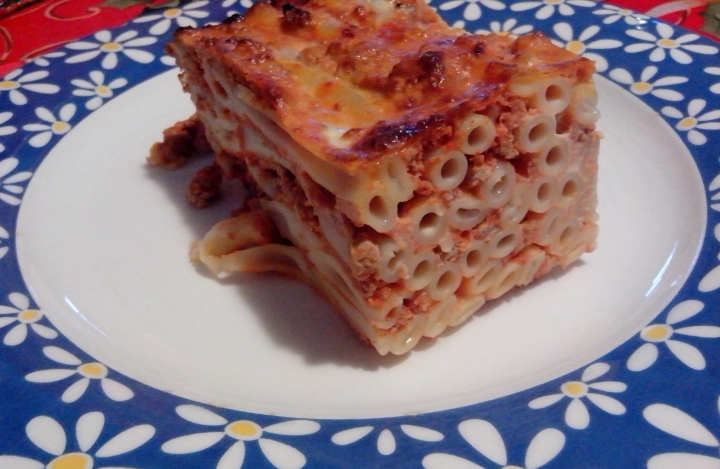 IMG_20151225_150203-slice of pasticcio