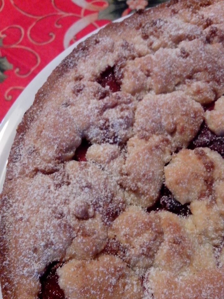 IMG_20151225_163347-Plum and Apple Pie