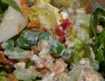 IMG_20160118_192359-curried egg salad