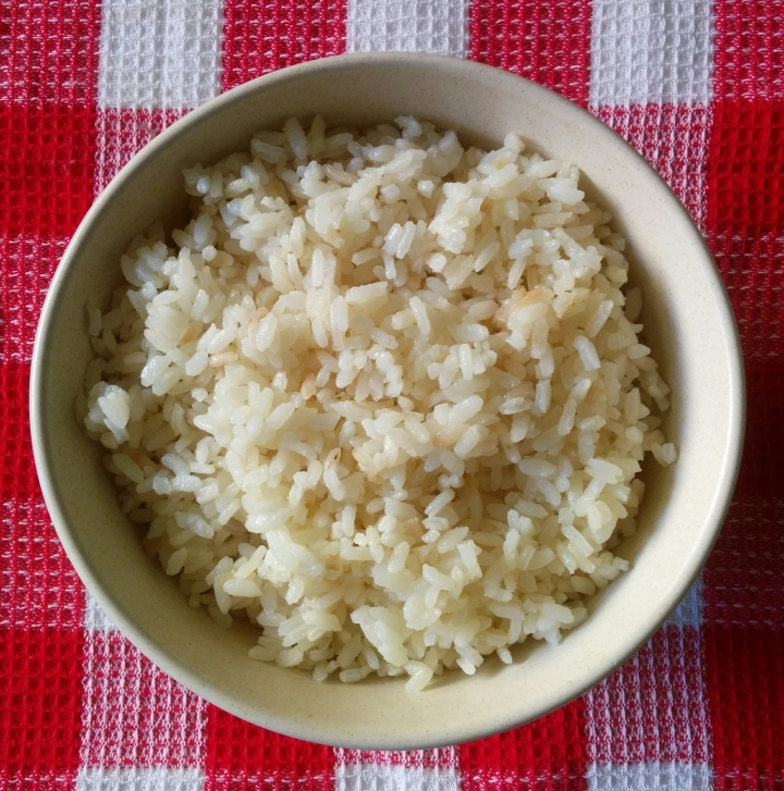 IMG_20160120_130857-rice