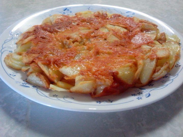 IMG_20160107_173901-cheese and potao