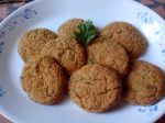 IMG_20160219_113402-Red Lentil Patties
