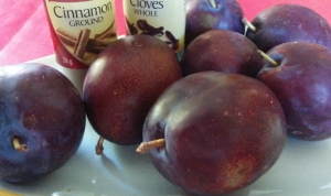 IMG_20160223_141751-plums with spices