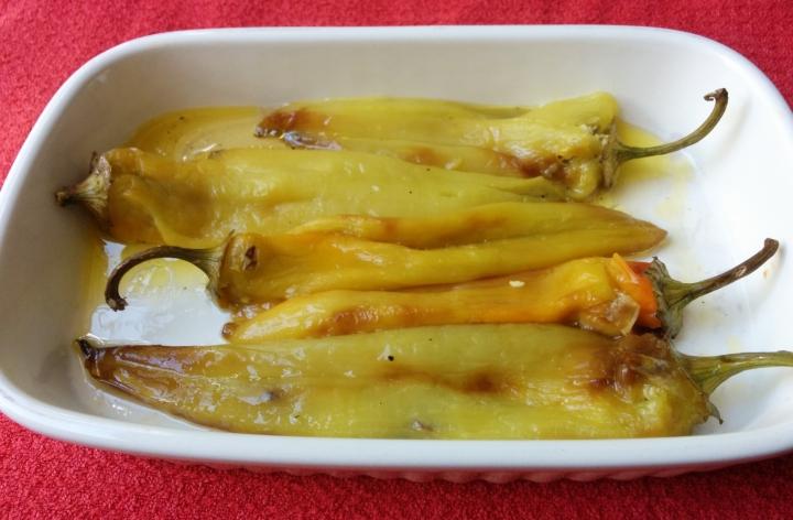 IMG_20160301_140156-roasted Banana Chillies