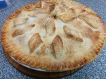 IMG_20160303_154052-Apple Pie