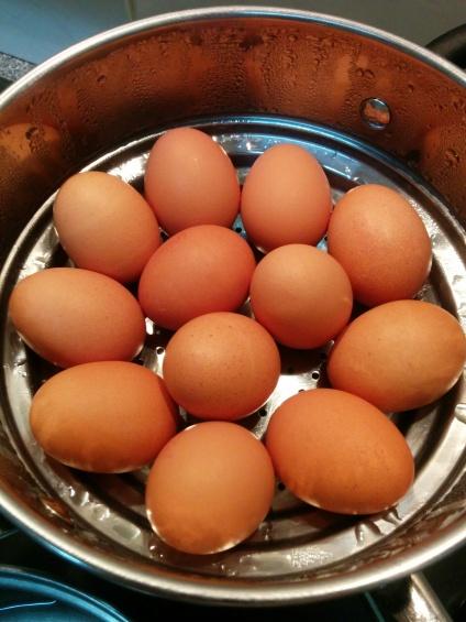 IMG_20160326_220356-steamed eggs