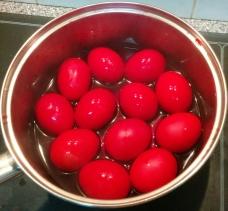 IMG_20160326_221731-Greek Red Eggs