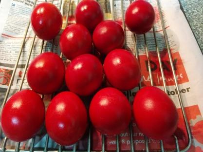IMG_20160327_062924 (1)-Eggs on a rack