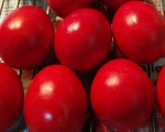 IMG_20160327_062924-red eggs 3