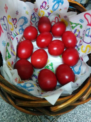 IMG_20160327_075540-red eggs in a basket