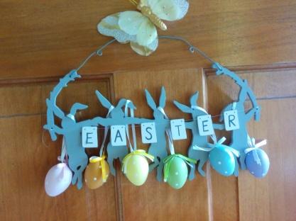 IMG_20160327_133046-Easter banner