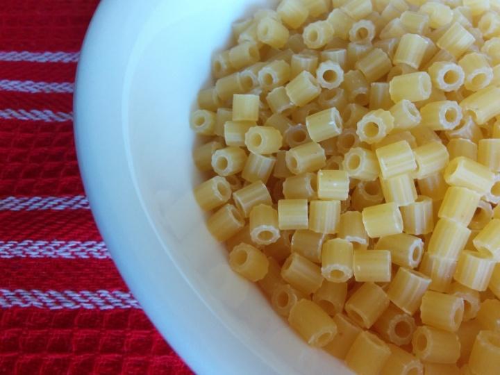 IMG_20160330_110546-tubetti soup pasta