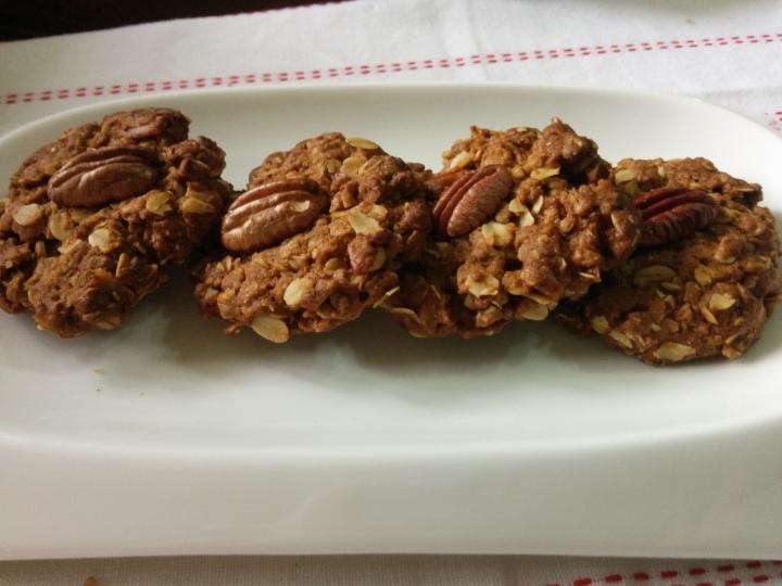 IMG_20160407_124744-pecan oat bicuits2