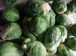 IMG_20160414_075509-Brussels sprouts 2