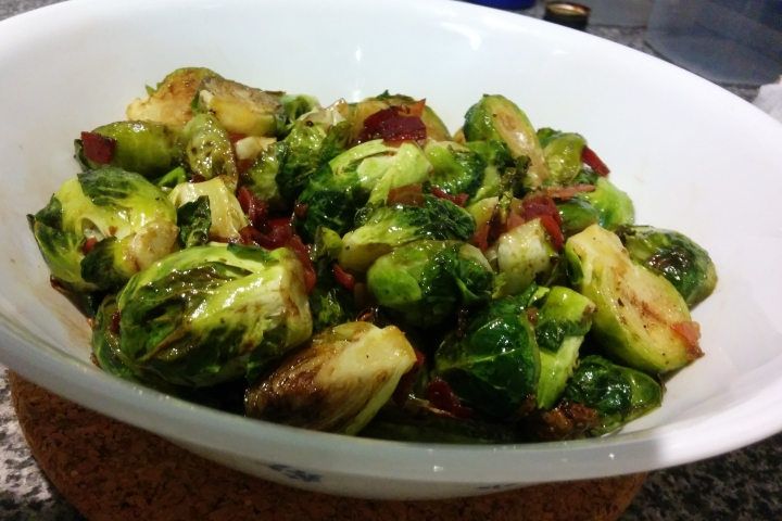 IMG_20160414_150123-oven baked brussels sprouts 2