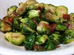 IMG_20160414_150343-oven roasted brussels sprouts