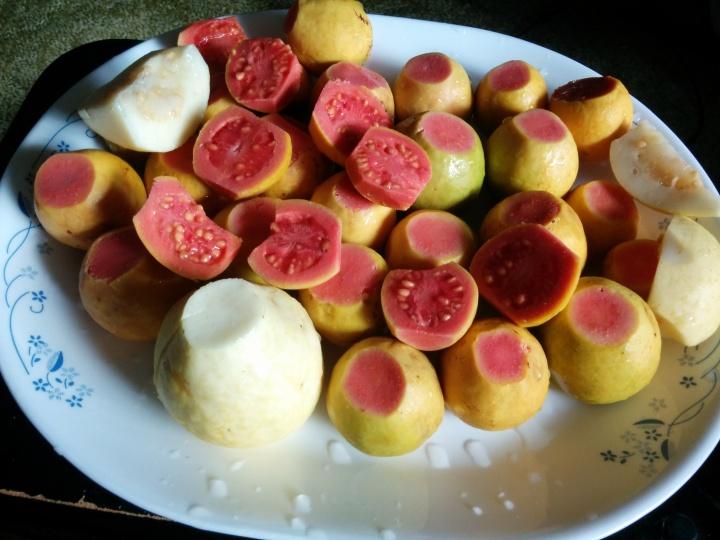 IMG_20160419_120231-Guavas