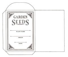 4729c-seedpacket