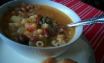 IMG_20160512_132018-Vegetable and bean soup2