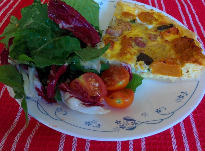 IMG_20160517_123919-Autumn Quiche and salad