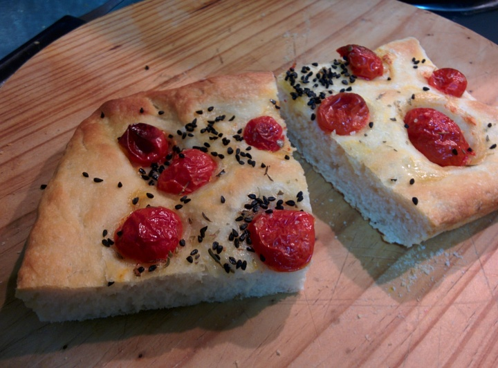 IMG_20160601_171833-Focaccia and cherry tomato 3