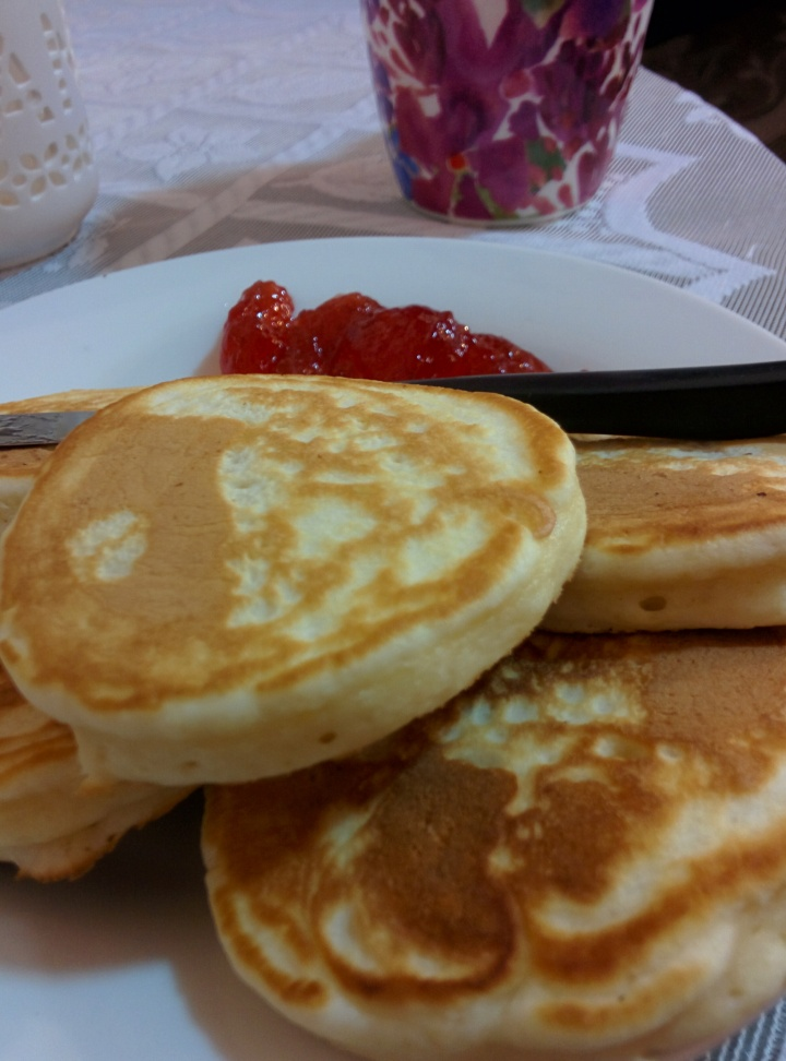 IMG_20160604_194142-Ann's pikelets 2