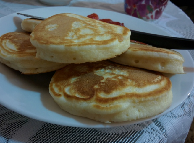 IMG_20160604_194153-Ann's pikelets 1