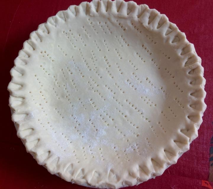 IMG_20160614_112000-Pie pastry