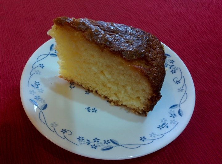 IMG_20160618_082256-Slice of drizzle cake