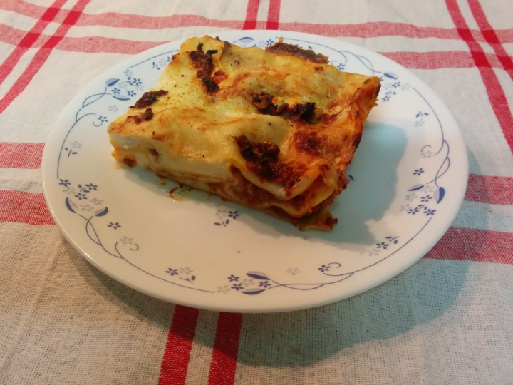 IMG_20160623_201003-Slice of Lasagna